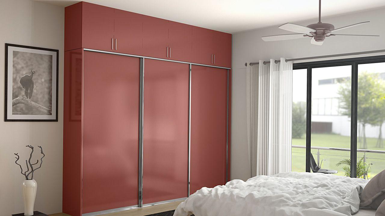 Pin by debashish bairagi on sliding wardrobe doors wimbledon