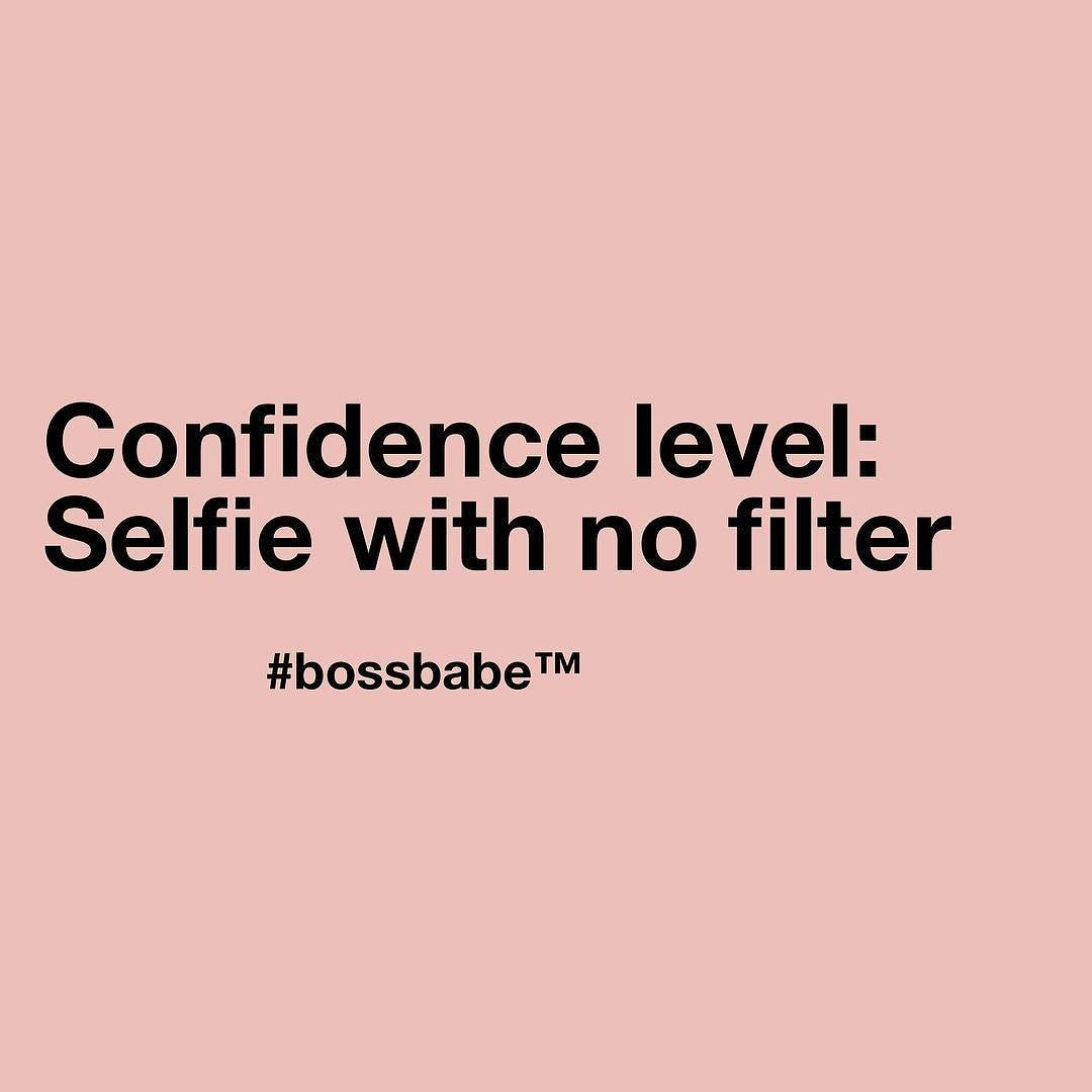 Ready For Your Close Up? Take The FREE 3-day #BossBabe