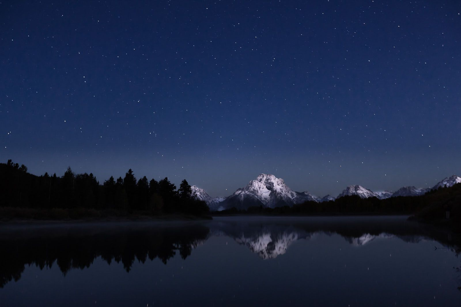 6 Gorgeous Reasons To Try Night Photography Night Photography Landscape Photography Photography