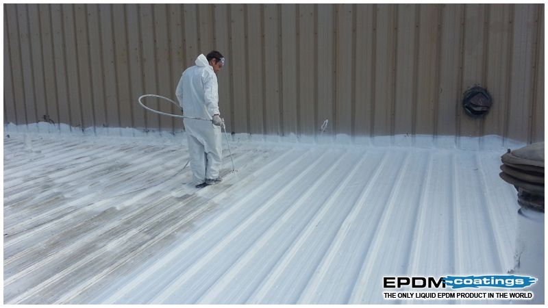 Best Pin By Michael Hodges On Stuff To Make Roof Coating 400 x 300