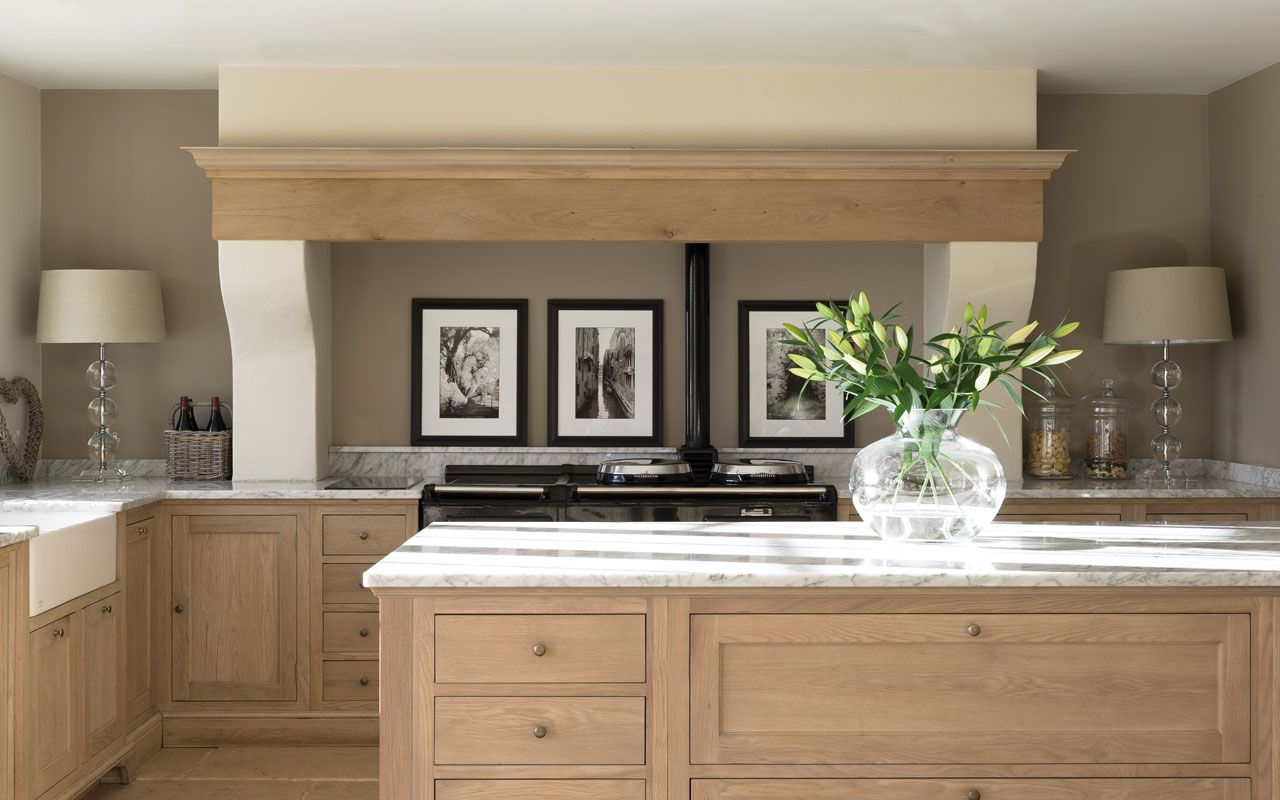 Light Wood Kitchens Neptune beautiful furniture accessories the whole home kitchen kitchen colors workwithnaturefo
