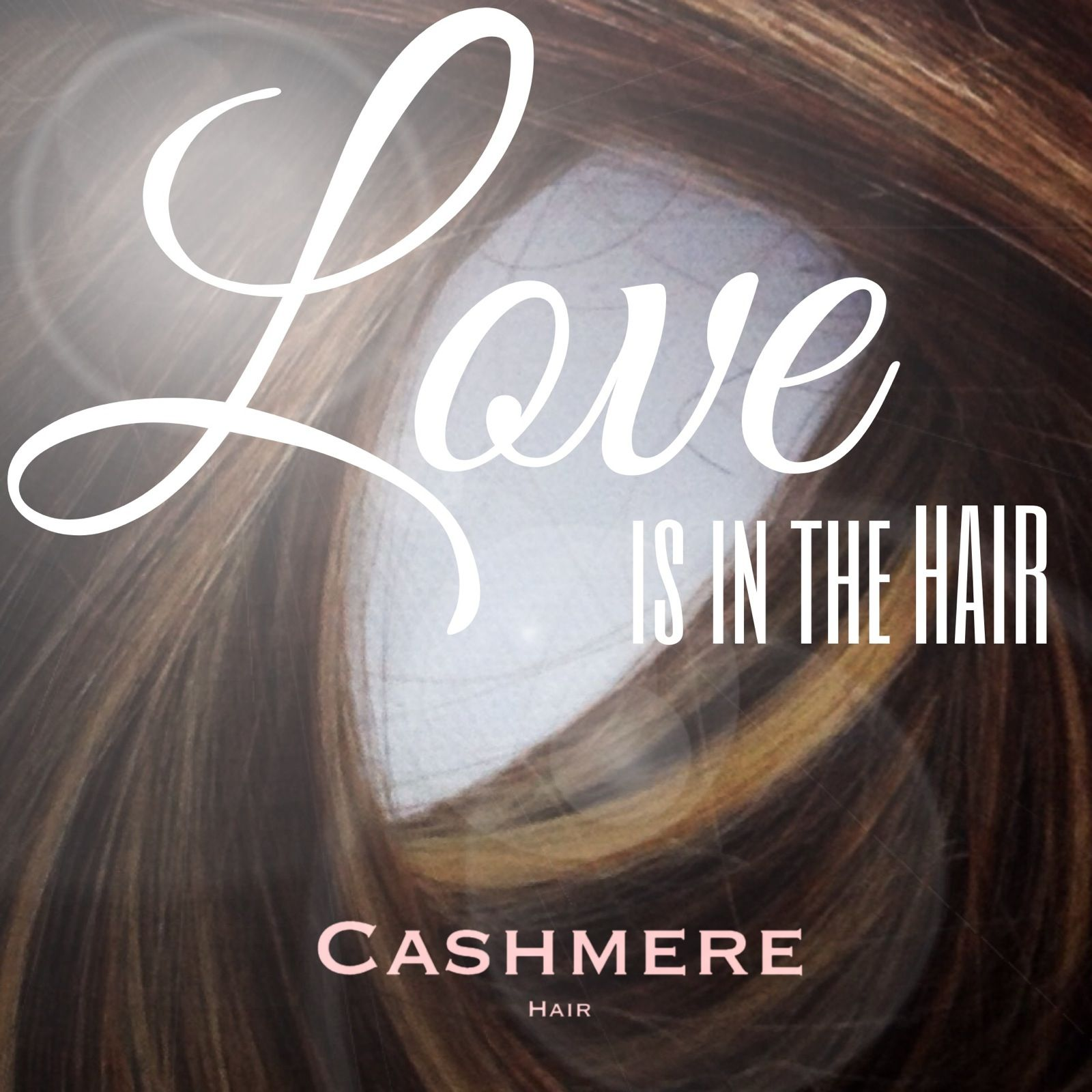 Cashmere hair luxury clip in hair extensions httpcashmere cashmere hair luxury clip in hair extensions httpcashmere pmusecretfo Gallery