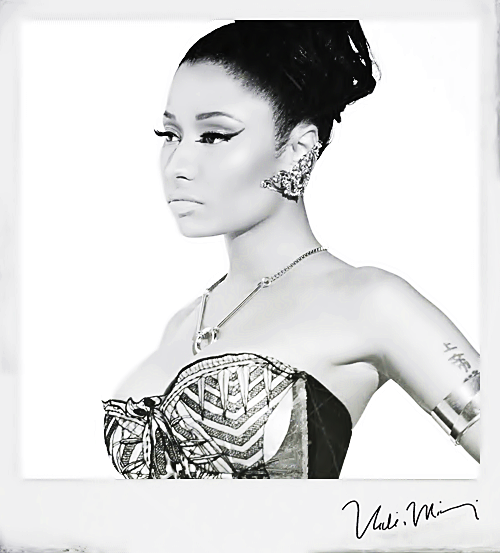 Queen Rapper Niki Minaj Nicki Minaj Nicki Baby American Rappers