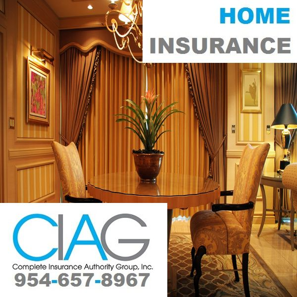 954 657 8967 Homeowners Insurance In Weston Fl Get Insured By