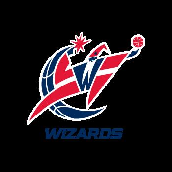 Was Logo Wizards Logo Washington Wizards Washington Wizards Jersey