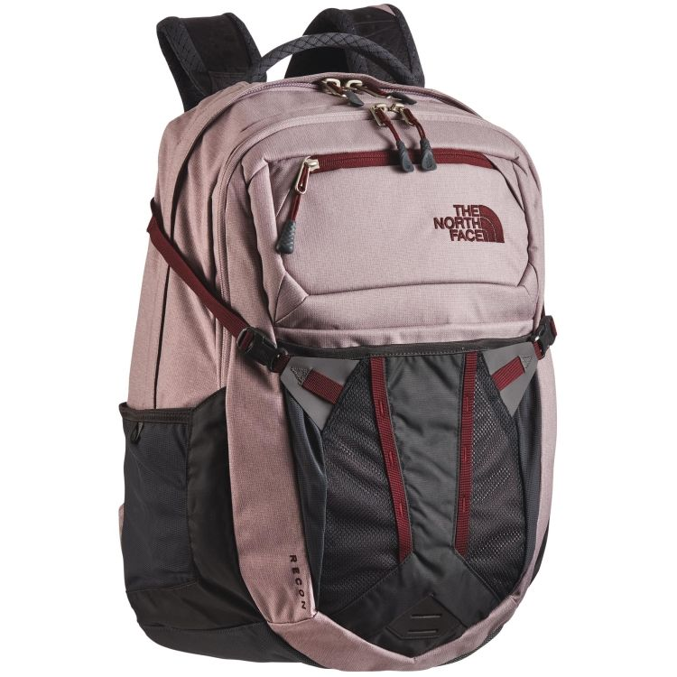 64b55613b7 The North Face Women s Recon Backpack