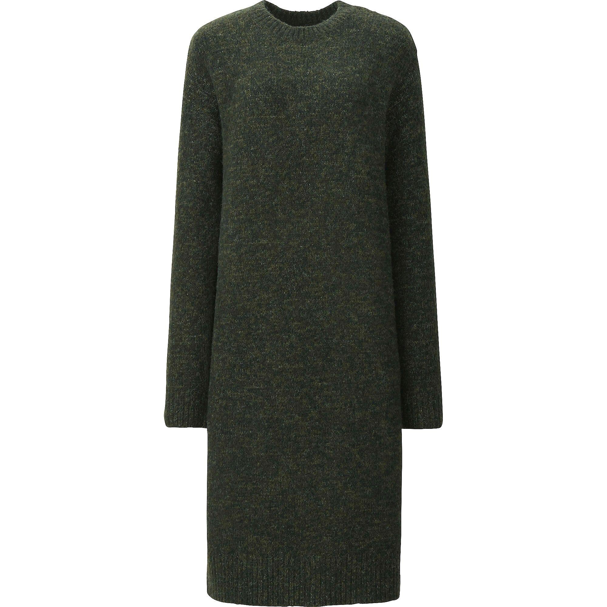 Sprz ny umbrella uniqlo dresses and long sleeve dresses