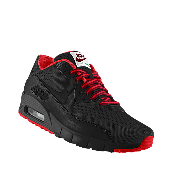Nike Air Max 90 EM (Portugal) iD Shoe. Nike Store UK | Nike