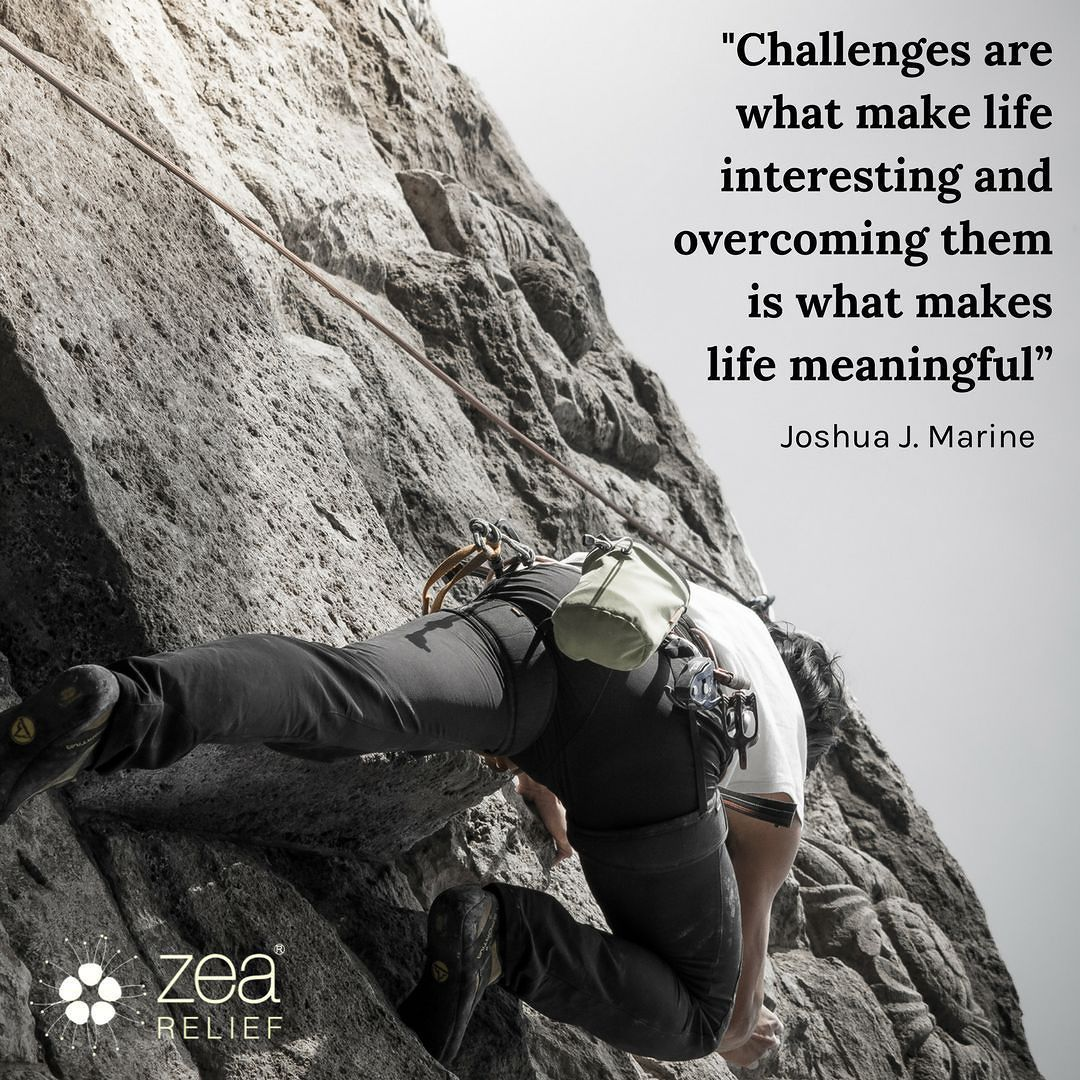 Are you facing any challenges in your life at the moment? Comment belowxx