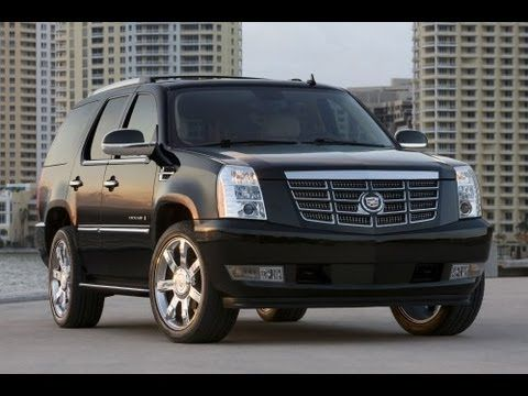 Pin On Car Reviews For 2014 Vehicles