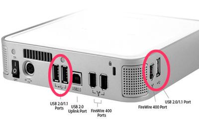 Firewire to usb converter, convert firewire to usb, industrial usb ...