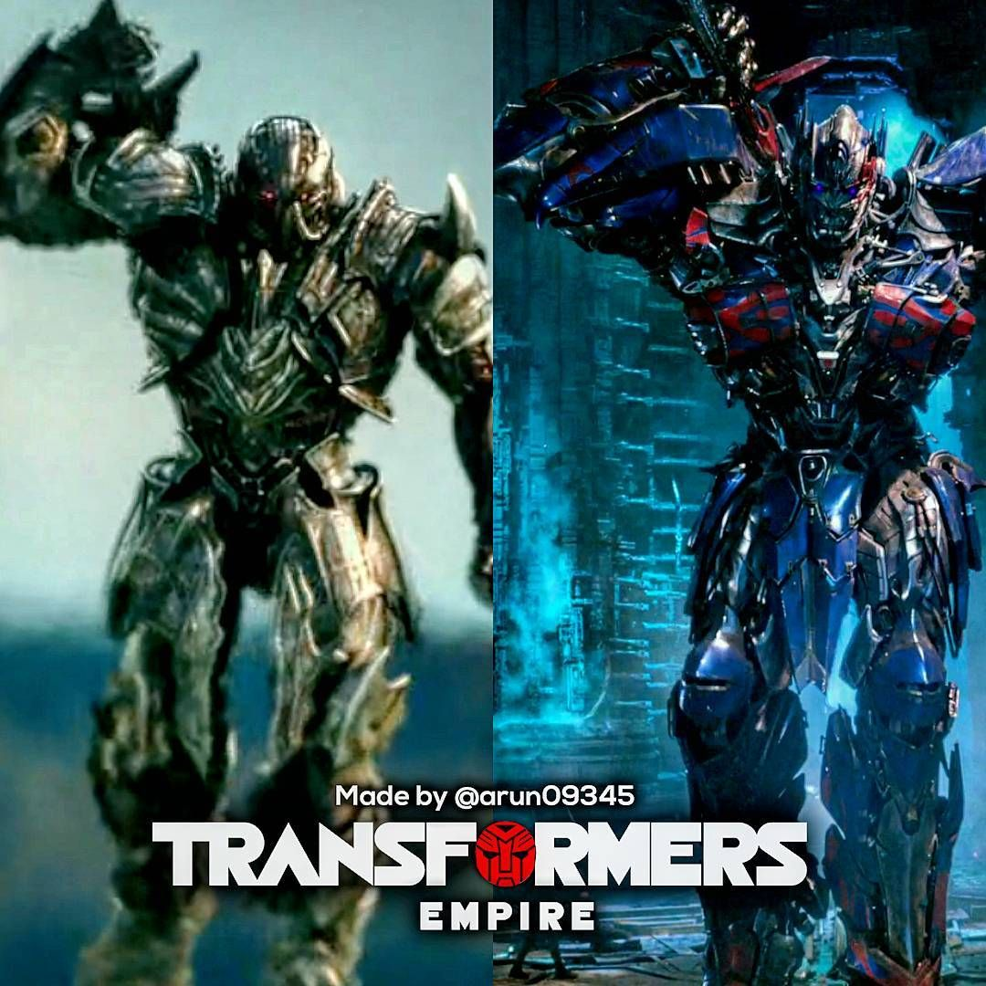polubienia 3 551 komentarze 134 the transformers empire