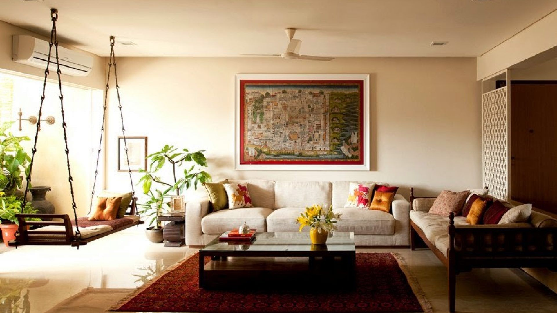 Living Room Interior Vastu Living Room Furniture Kit