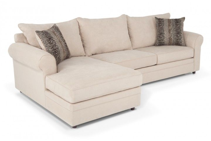 Apartments  sc 1 st  Pinterest : apartment sofas sectionals - Sectionals, Sofas & Couches