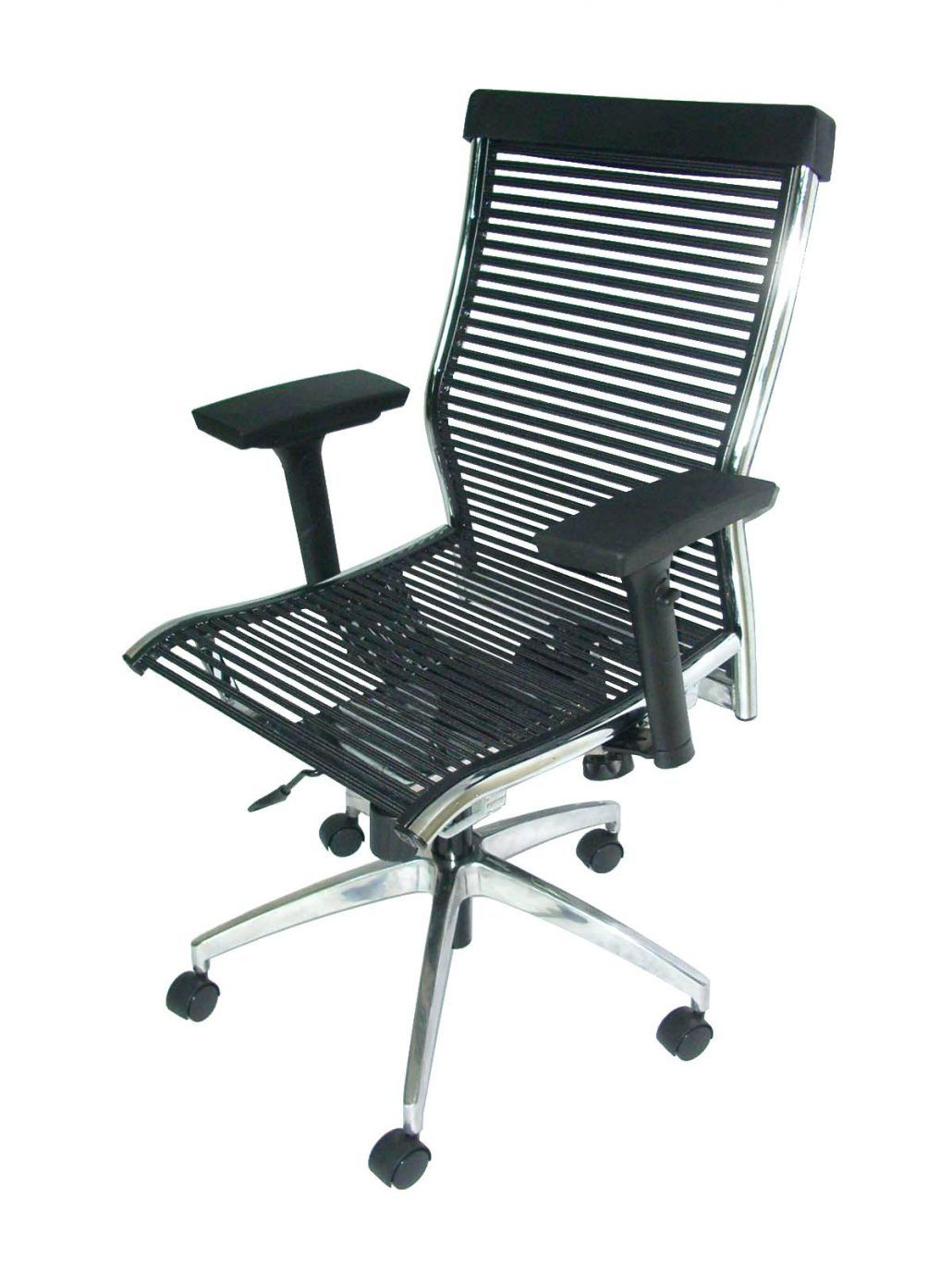 Bungee Office Chair Target - Home Office Furniture Images Check more at //  sc 1 st  Pinterest & Bungee Office Chair Target - Home Office Furniture Images Check more ...