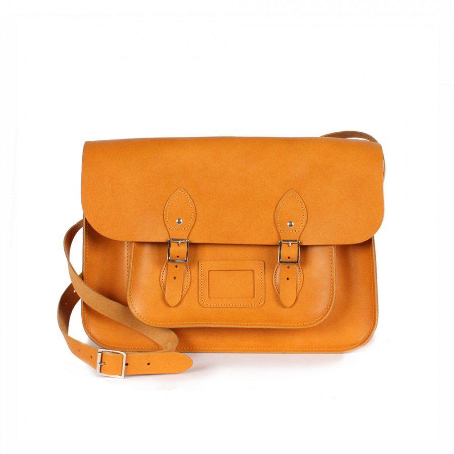 Bohemia Leather Sachel Bohemiadesign Co Uk