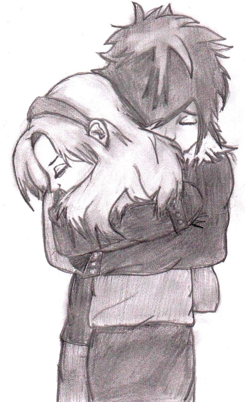 Viewing Gallery For Cute Couple Drawings Tumblr Awesome