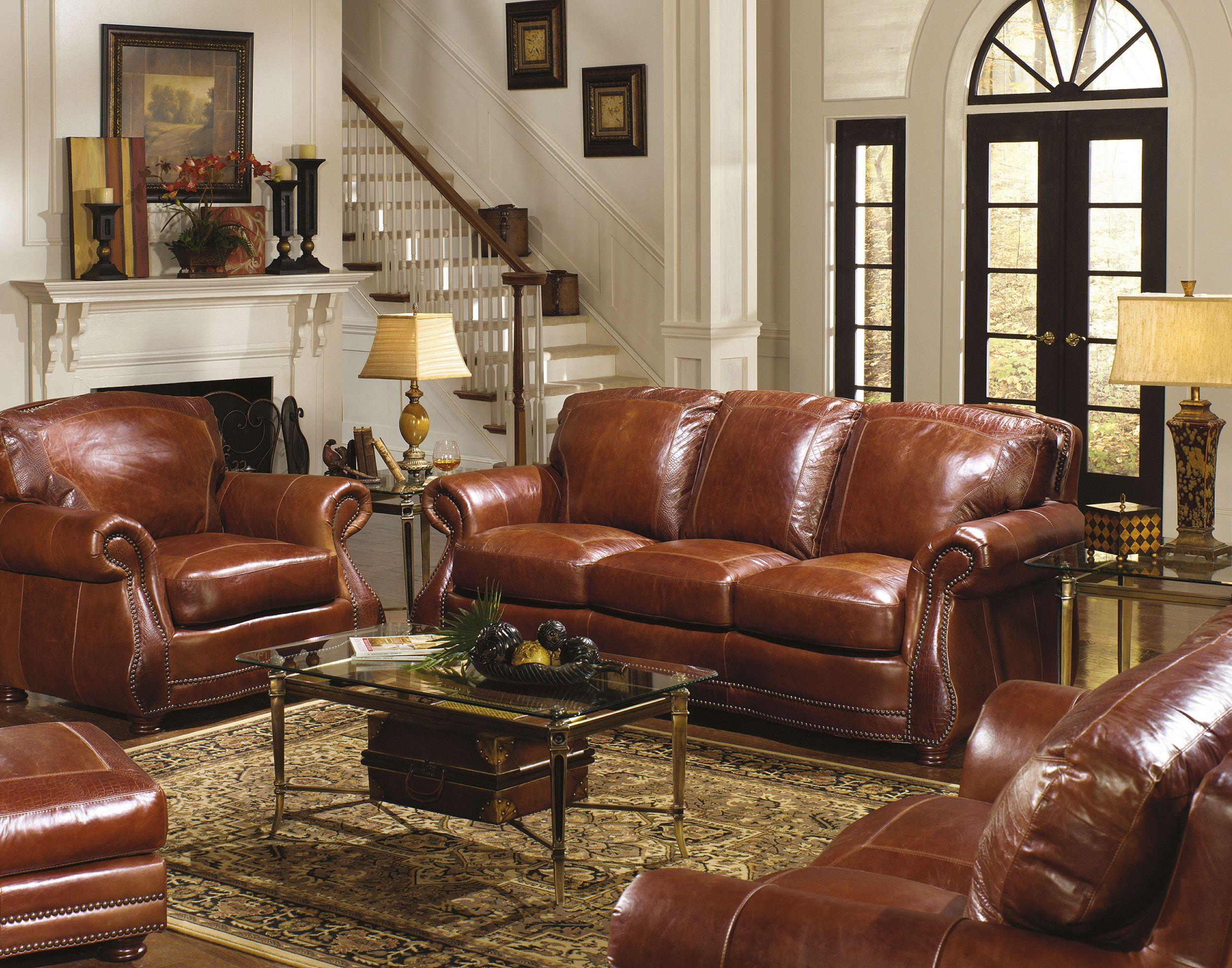 Living Room Sets Rc Willey