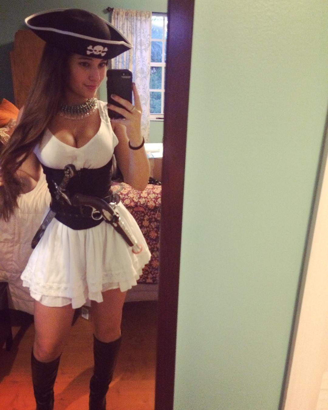 Selfie Angeline Varona nude (82 photo), Ass, Sideboobs, Feet, swimsuit 2019