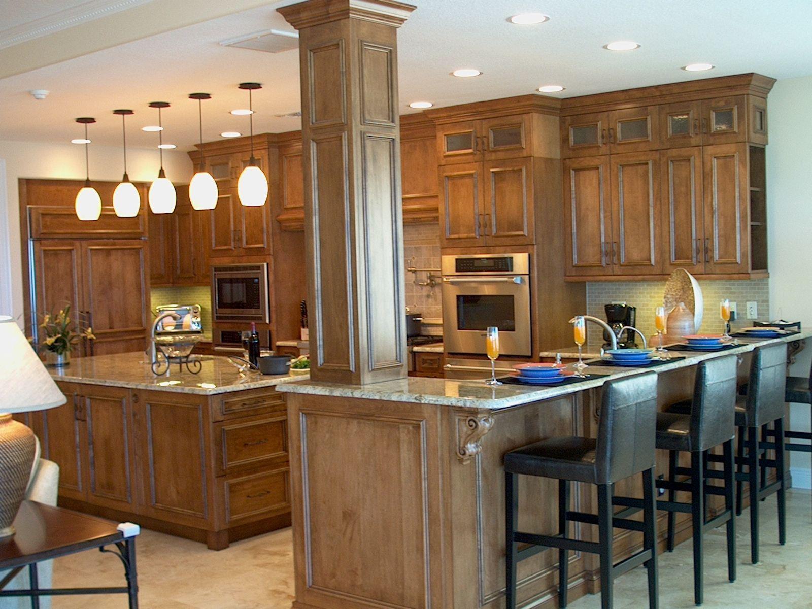 51 Reference Of Kitchen Cabinets Mediterranean Style In 2020 Home Decor Kitchen Kitchen Beautiful Kitchens