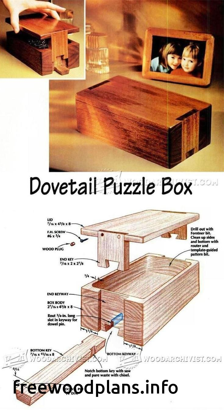 99 woodworking squares uk 2018 these free woodworking plans