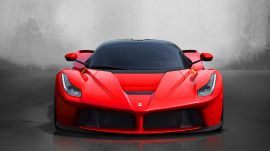 Latest Full Hd Cars Wallpapers Cars Hd Wallpapers Free Download Cars