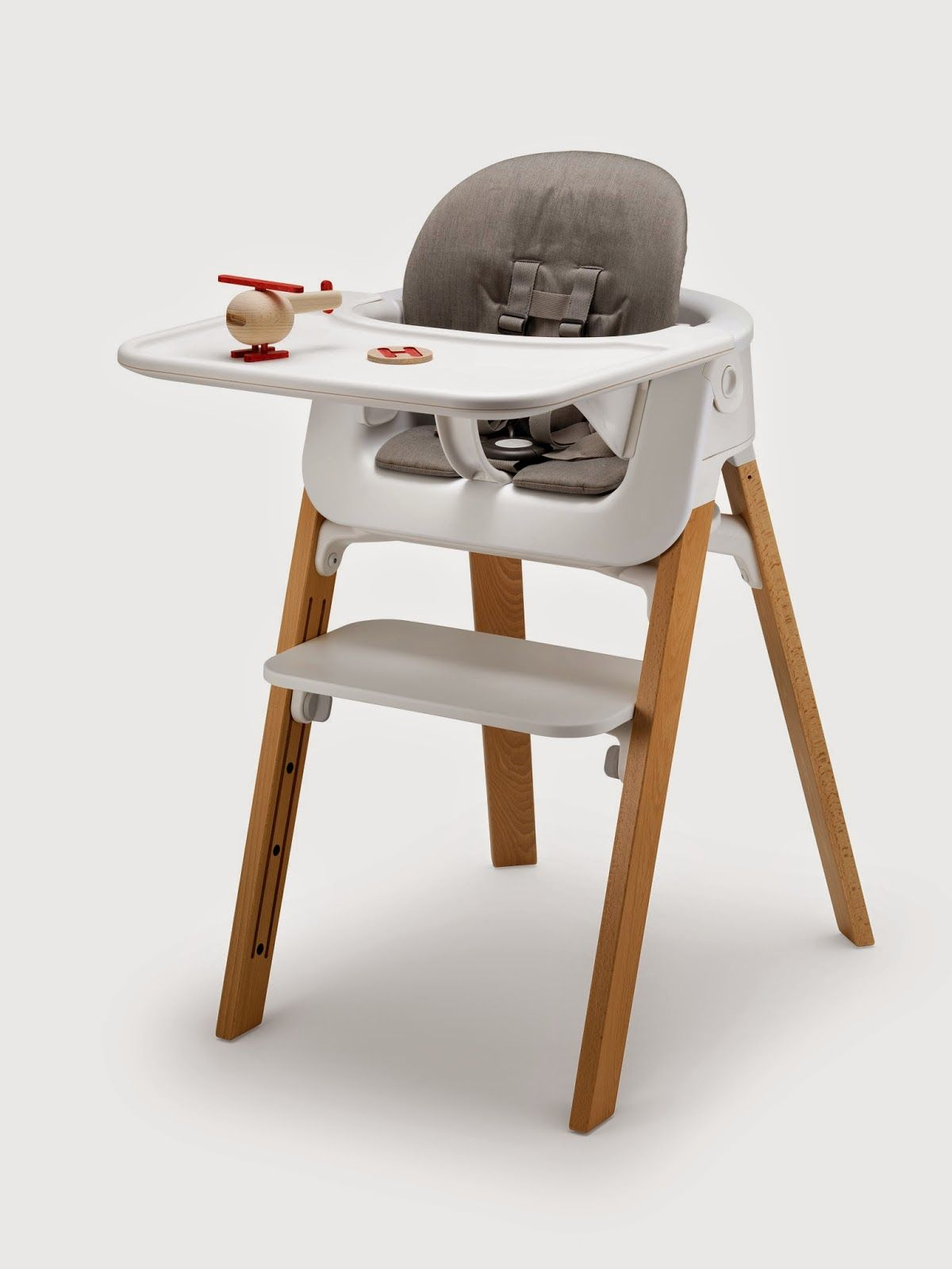Sessel Stokke Der Neue Stokke Steps Household Stokke High Chair Stokke