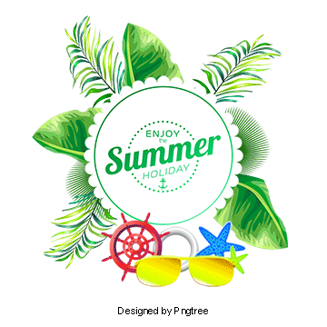 Cool Summer Vector Summer Glasses Png Transparent Clipart Image And Psd File For Free Download Clip Art Summer Cool Stuff