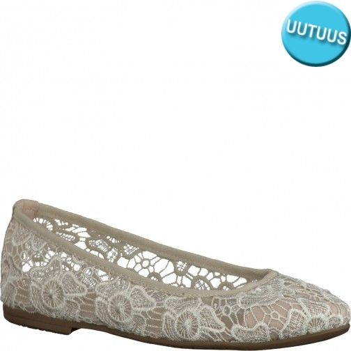 Tamaris #kookenkä #Tamaris #shoes