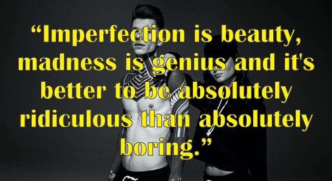 ᐅ Englische Sprüche und Zitate: Welches ist das schönste ...