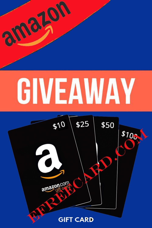 Amazon Gift Card Code Generator Win Amazon Gift Card Free Get A Amazon Amazon Gift Card Code Amazon Gift Card Free Amazon Gift Cards Gift Card