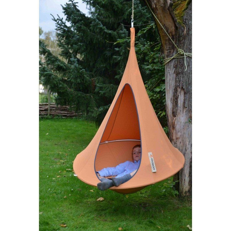 cacoon bonsai hammock hanging chair | cacoon bonsai hammock
