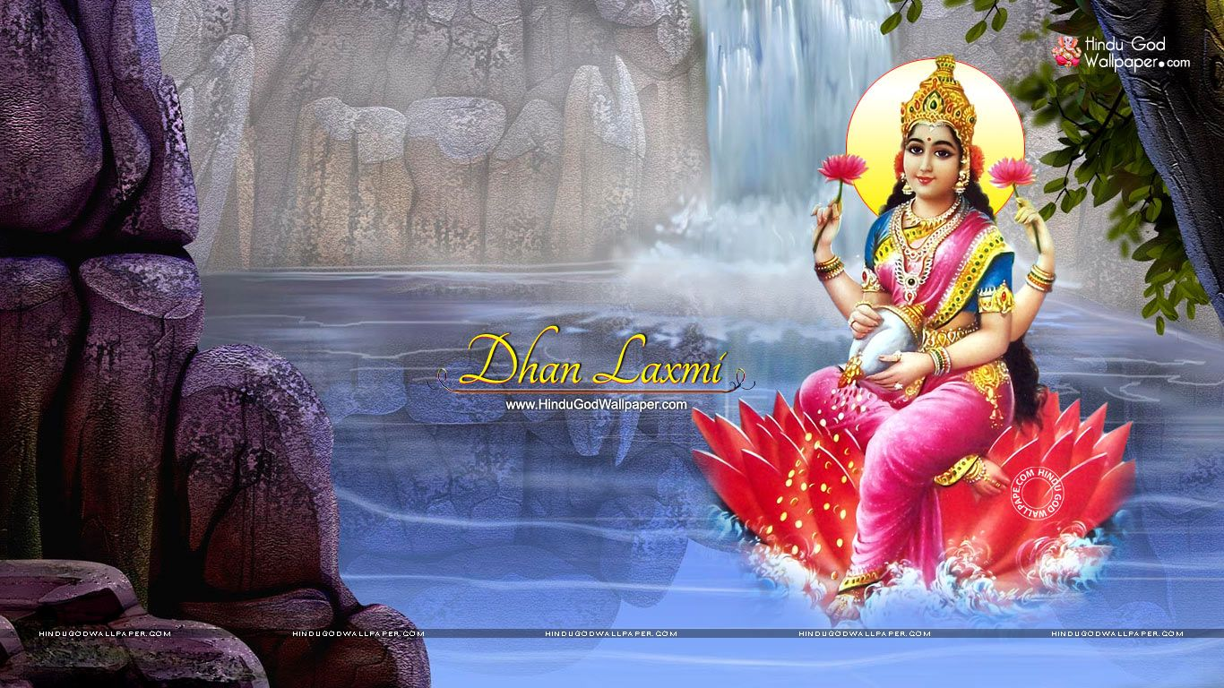 Lakshmi ji HD Wallpapers Android Apps on Google Play