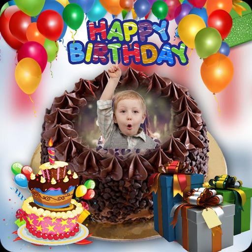 Amazing App Of The Day 06 Jun 2019 Birthday Cake With Name 2019 By Tom Personalised Birthday Cards Xaembasilily Jamesorg