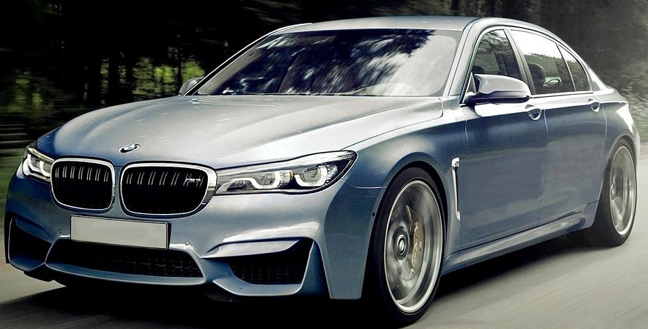 30 Best BMW M7 Images On Pinterest