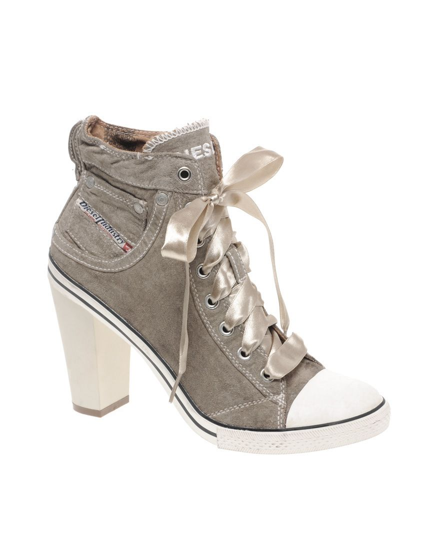 MY HEELS Sneakers cheap ebay pick a best online exclusive outlet 2014 new clearance sneakernews l3BHxm7xlL