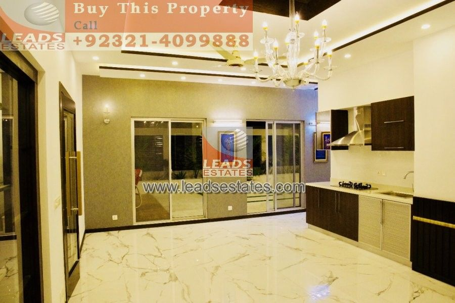 IMG_0071 Bungalow, Design, Building a house