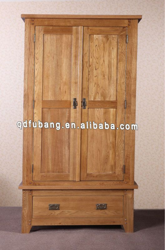 New style wooden almirah designs