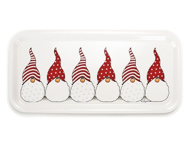 Tomte Row Tray - #porcelaine #Row #Tomte #Tray #kieselsteinebilder Tomte Row Tray - #porcelaine #Row #Tomte #Tray