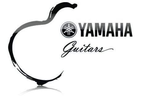 WE Love Our Friends At Yamaha Guitars World Wide And Hands Down One Of