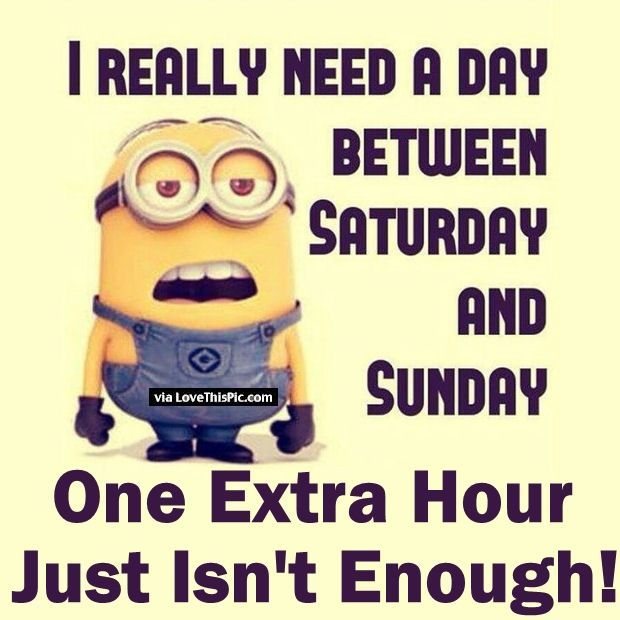I Really Need A Day Between Saturday And Sunday Fall Back Time Change Quote Funny Quotes Funny Quotes Time Changes Quotes Change Quotes Funny Funny Fall Quotes