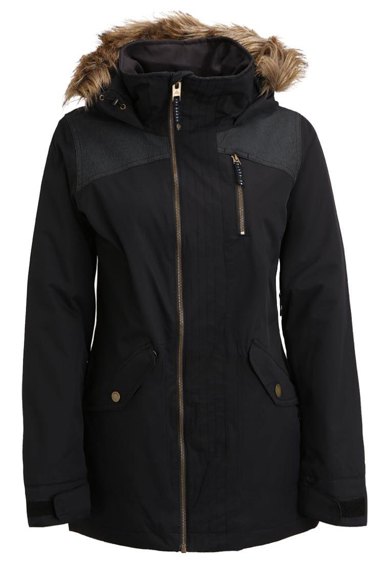 Calidad superior proveedor oficial el más nuevo 46 Newest Womens Snowboarding Jackets On Clearance Inspiring ...