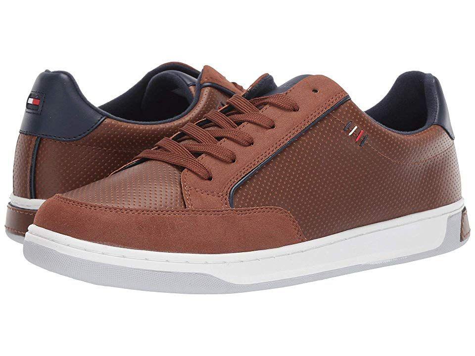 Tommy Hilfiger Sinclair Men's Shoes