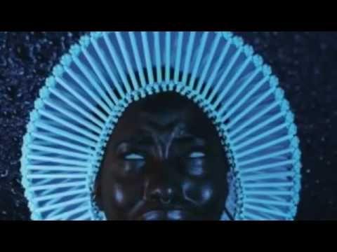 Awaken, My Love! Childish Gambino albums free download free
