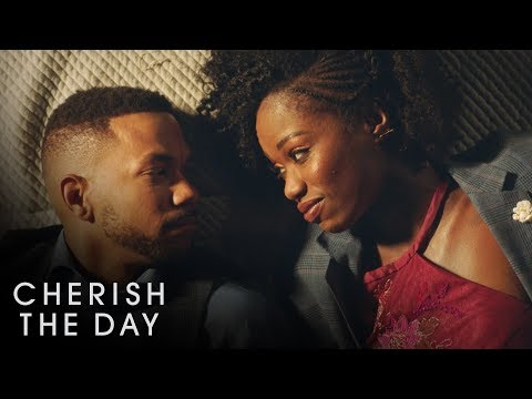 Trailer Images And Poster For The Romantic Drama Anthology Series Cherish The Day Created And Produced By Ava Du Oprah Winfrey Network Romantic Drama Duvernay