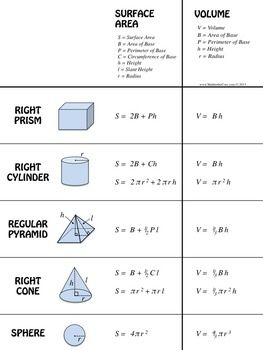 47+ Flawless ratios and rates worksheets ideas