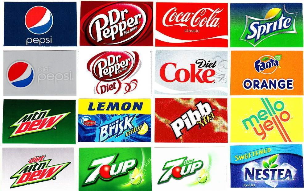 Smart image intended for free printable soda machine labels