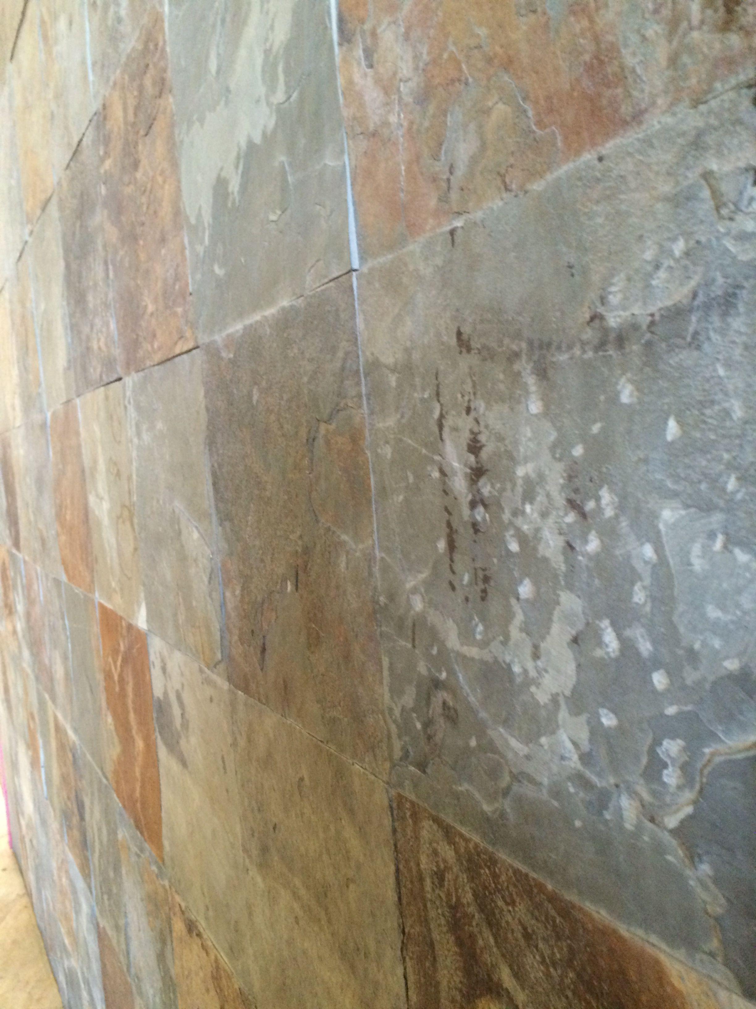 19.tactile textured wall | Textured walls, Textured wall ...