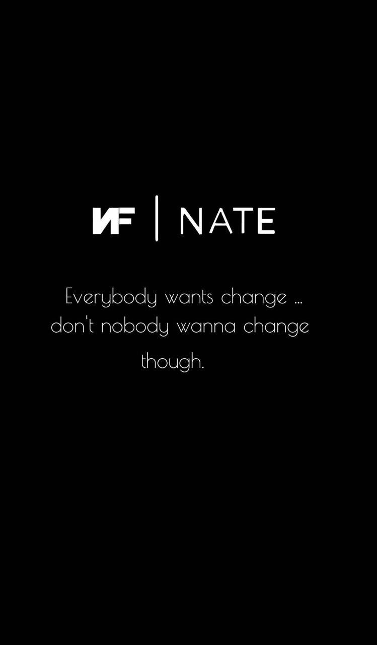 Pin By Bigcaius On Inspirational Quotes Nf Quotes Music Quotes Lyrics Rapper Quotes