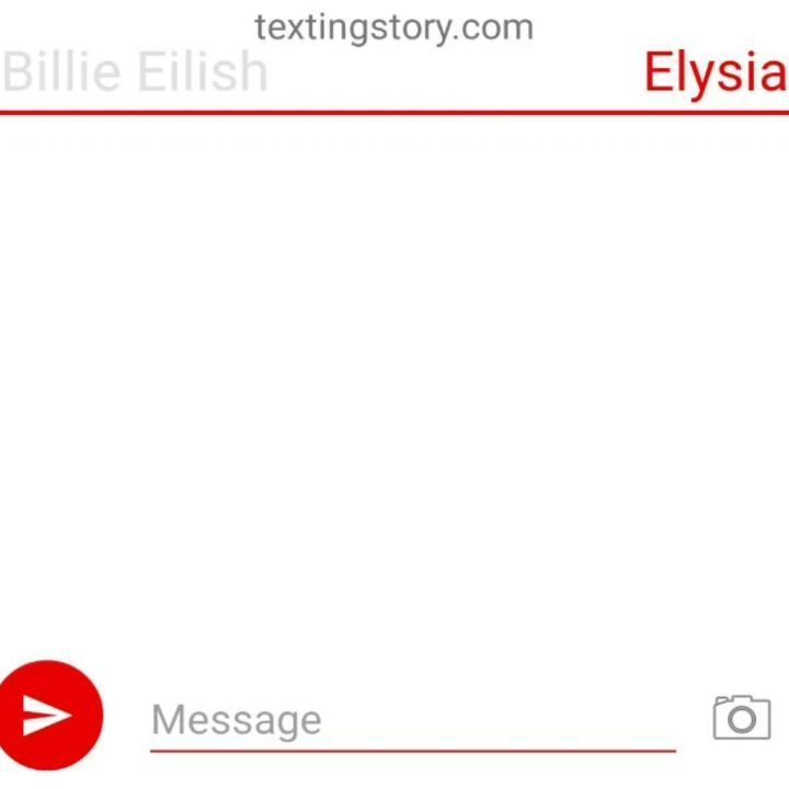 [New] The 10 Best Home Decor (with Pictures) -  TextingStory to Billie Eilish  - TextingStory#2 Messaging Billie and Brandon/Q in a groupchat! (CLIFFHANGER)     #billieeilish #billieeilishedit #l4l #eilish #f4f #billieeilishfanacc #viral #billieeilishvideos #fff #billieeilishtour #billieeilishvideo #billieeilishfans #billieeilishphoto #explorepage #lfl #meme #textingstory #billie #funny #wherearetheavocados #follow #like #explorepage #viral #explore #wtpo
